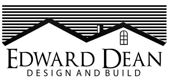 Logo_EDDandB